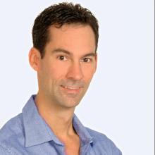 Eric Collin